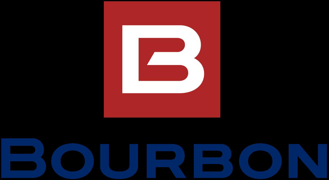 1280px bourbon (group) logo