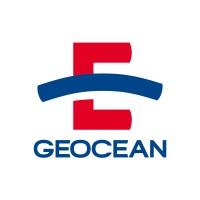 Geocean