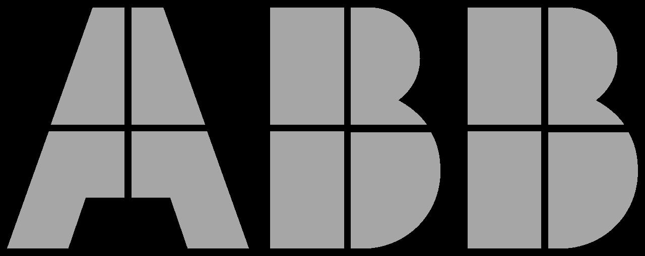 ABB at Dockstr