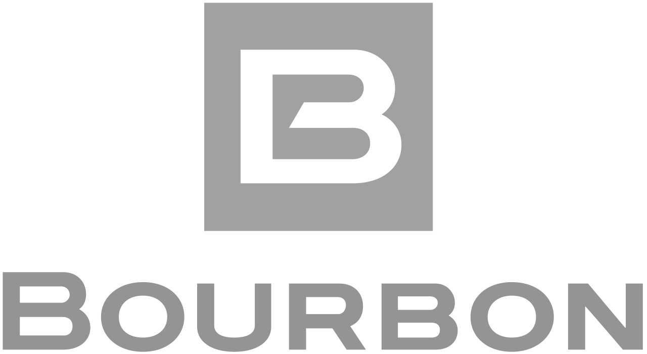 Bourbon at Dockstr