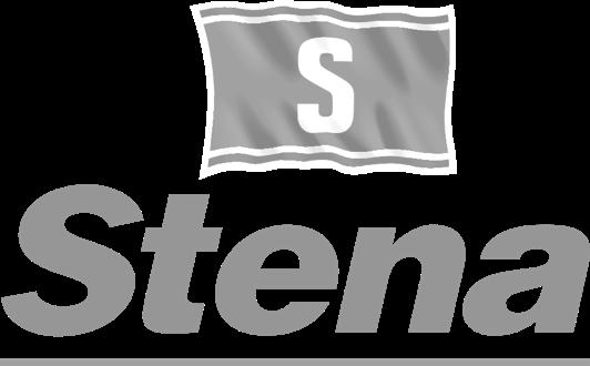 Stena at Dockstr