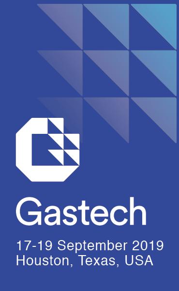 Gastech vertical