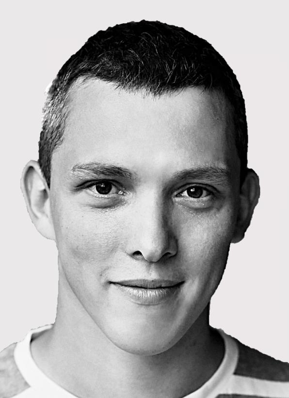 picture of Valentin